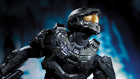 Foto Halo The Master Chief Collection  MIDIA DIGITAL XBOX ONE