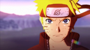 Foto Naruto to Boruto: Shinobi Striker XBOX ONE - Seminovo