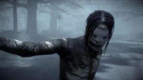Foto Silent Hill Downpour XBOX360 - Seminovo