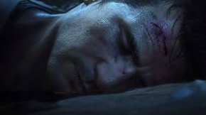 Foto Uncharted 4: A Thiefs End PS4