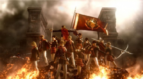 Foto Final Fantasy Type-0 XBOX ONE - Seminovo