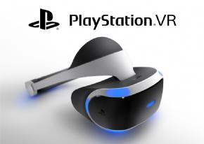 Foto PlayStation VR - Seminovo