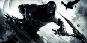 Foto Darksiders II Limited Edition XBOX360 - Seminovo