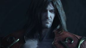 Foto Castlevania: Lords of Shadow 2 (Seminovo) XBOX360