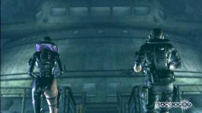 Foto Resident Evil Revelations PS4