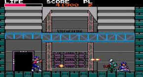 Foto Zillion II (Seminovo) Master System