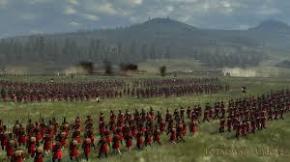 Foto Empire Total War (Seminovo) PC-DVD