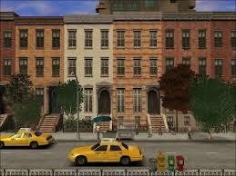 Foto Tycoon City New York PC-DVD