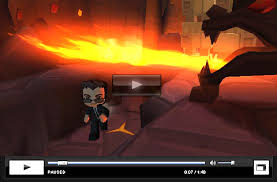 Foto My Sims (Seminovo) WII