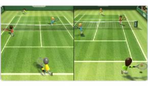 Foto Wii Sports (Seminovo) Wii