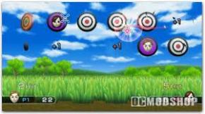 Foto Wii Play (Seminovo) Wii