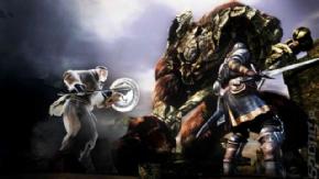 Foto Dark Souls Prepare to Die Edition (Seminovo) PS3