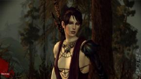 Foto Dragon Age Origins: Ultimate Edition (Seminovo) PS3