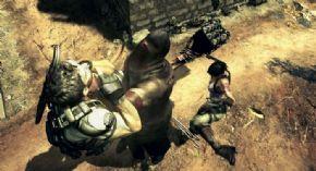 Foto Resident Evil 5 PS3 - Seminovo
