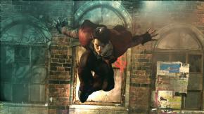 Foto DMC: Devil May Cry PT BR (Seminovo) PS3