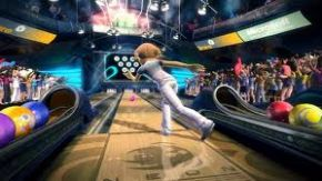 Foto Kinect Sports (Seminovo) XBOX360