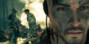 Foto Spec Ops: The Line (Seminovo ) PS3