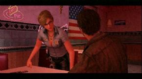 Foto Silent Hill Experience (Seminovo) PSP