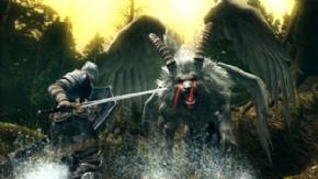 Foto Dark Souls II Scholar Of The First Sin (Seminovo) XBOX ONE