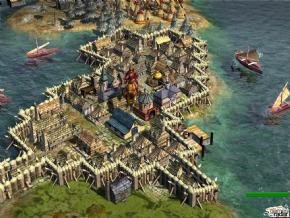 Foto Civilization IV (Seminovo) PC-DVD
