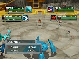 Foto  Pokemon Colosseum (Seminovo) Game Cube