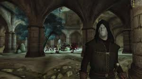 Foto The Elder Scrolls IV: Oblivion - Game of the Year Edition XBOX 360 XBOX ONE