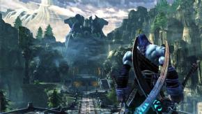 Foto Darksiders II Wii U - Seminovo