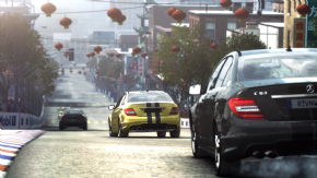 Foto Grid Autosport XBOX 360 - Seminovo