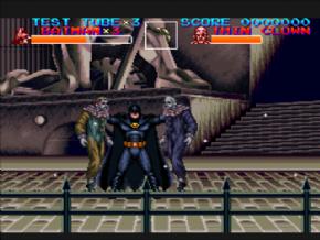 Foto Batman Returns (Seminovo) Super Nintendo