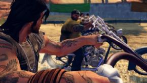 Foto Ride to Hell: Retribution PS3 - Seminovo