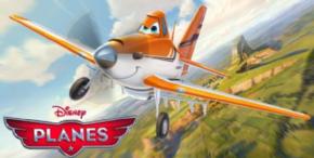 Foto Disney Planes 3DS