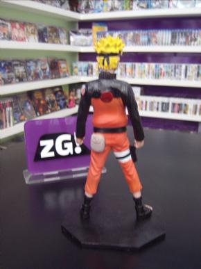 Foto Naruto Broken Bond