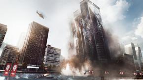 Foto Battlefield 4 PC-DVD (Português BR)