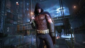 Foto Batman Arkham Bundle PS3 - Seminovo