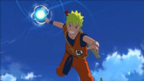 Foto Naruto Shippuden Ultimate Ninja Storm 3 Full Burst XBOX 360 - Seminovo