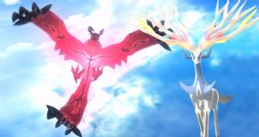Foto Pokemon X 3DS - Seminovo