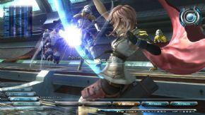 Foto Final Fantasy XIII (Seminovo) XBOX 360