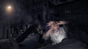 Foto Dying Light (Seminovo) XBOX ONE