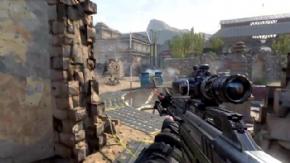 Foto Call of Duty Black Ops III PC-DVD