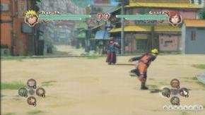 Foto Naruto Shippuden: Ultimate Ninja Storm 2 (Seminovo) PS3