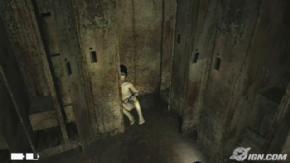 Foto Ju-On The Grudge (Seminovo) Wii