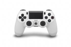 Foto Sony Playstation 4 - Bundle Farcry 4 + 3 Anos de Garantia ZG!