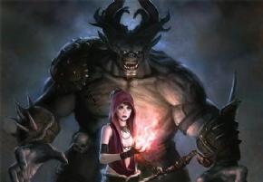 Foto Dragon Age II (Seminovo) PS3