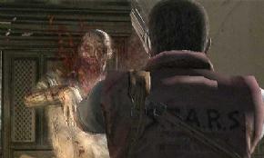 Foto Resident Evil Archives (Seminovo) Wii