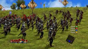 Foto Great Battles Medieval (Seminovo) XBOX360