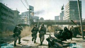 Foto Battlefield 3 Premium Edition PC-DVD