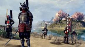 Foto Shogun 2: Total War PC-DVD