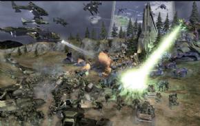Foto Halo Wars 2 (Seminovo) XBOX ONE