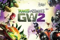 Foto Plants vs. Zombies Garden Warfare 2 (Seminovo) XBOX ONE