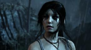 Foto Tomb Raider - Definitive Edition (Seminovo) XBOX ONE